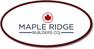 master-mapleridge-builders-logo-4-5-2019-100